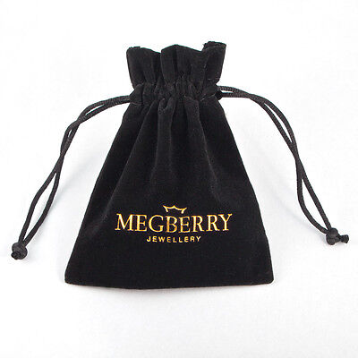MEGBERRY® Custom Order for Tony