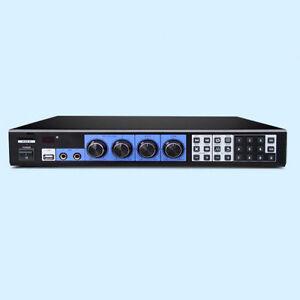 KOD-8-Jukebox-Mixer-KARAOKE-MICROPHONE-Machine-System-Player-W-HDMI-W-3TB-HD