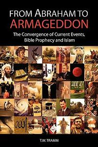 From-Abraham-to-Armageddon-Paperback-or-Softback