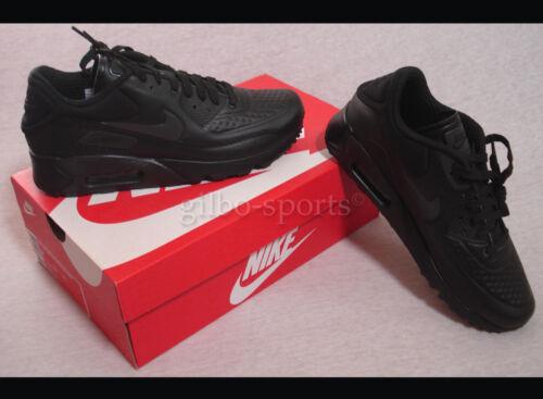 Gr 001 Air Premium 90 Nike Ultra Noir Premium 40 Triple Neu Max 858955 8qRWB1UWT
