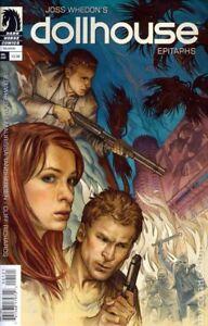 Dollhouse-Epitaphs-0-Variant-2011-Dark-Horse-Comics-Joss-Whedon