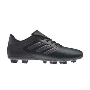 NEW-Adidas-Men-s-Athletic-Shoes-Copa-18-4-FXG-Lace-Up-Soccer-Cleats