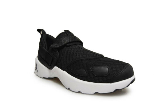 011 Baskets 897992 Hommes Blanches Noires Jordan Air Nike Trunner Lx n0YqRw