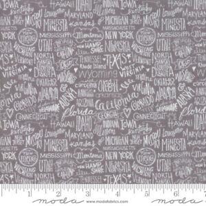 Moda-Quilt-Fabric-Metropolis-Stately-Primer-by-BasicGrey-by-half-yard-30561-16