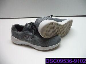 Size 9 Wide Women Shoes Skechers Go