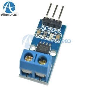 5A-Range-Current-Sensor-Module-ACS712-Module-M61