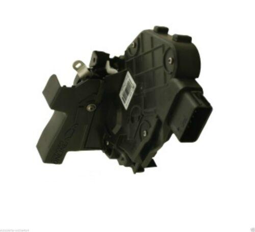 FRONT LEFT HAND DOOR LATCH RANGE ROVER SPORT//EVOQUE N//S LHS LR011277