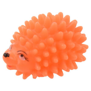 N9X1-Toy-to-Chew-plastic-Hedgehog-game-sound-for-dog-cat-pet-BT