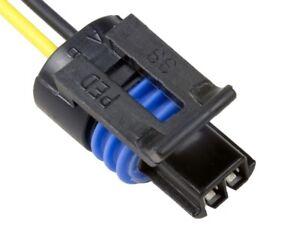 Intake Air Temperature IAT Sensor Connector Kit GM 5.7L LT1 92-97