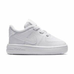 zapatillas niño nike 18