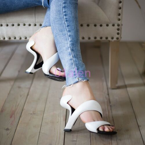 2016 HOT Womens Open Toe Show Party High Heels Shoes Weddding Hollow Out Sandals