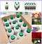 thumbnail 2 - Bioethanol Fuel EcoLine Clean Burn Bioethanol Premium Grade Quality Scented