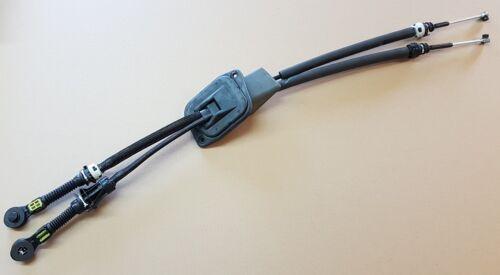 Schaltungsseil Schaltseil Schaltzug Für Citroen Xsara Picasso