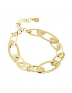 Bracciale-donna-gioielli-Liujo-LJ1115