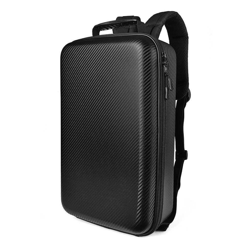 Mavic Pro Back Pack Carrying Case Bag For Drone Dji Mavic Pro Hardshell Portable