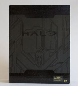 Figurine d'action exclusive Helioskrill de Mattel Halo 2016
