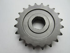 BSA A50 A65 GEARBOX 20T SPROCKET 68-3073 AJS MATCHLESS