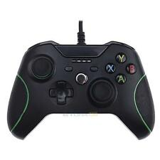 DOBE XBOX ONE and PC USB Wired Controller Gamepad with Dual Vibration