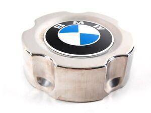BMW-Kappe-Nabenabdeckung-NEU-36131179141-E23-E24-E28-E32-E34-E36