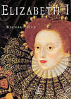 Elizabeth I by Richard Rex (Hardback, 2003)