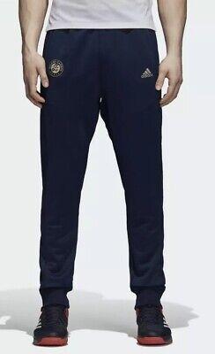 adidas climacool pantalon