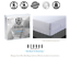 Bed-Bug-Mattress-Protector-Cover-Encasement thumbnail 8