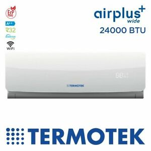 TERMOTEK-WIDE-C24-CLIMATIZZATORE-24000-BTU-WIFI