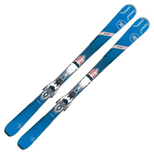 2020 Rossignol Experience 74 Women/'s Skis w// Xpress 10 BindingsRRI04FG