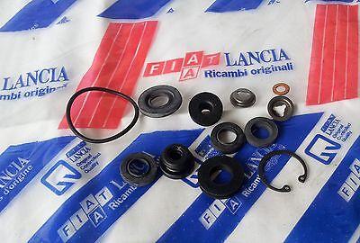 Kit Riparazione Revisione Pompa Freno Originale Alfa Romeo 164 - 9940151 Croma