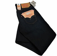 Levi's Men's 501 Straight Leg Ecocycle Original Fit Jeans ^limited Edition^