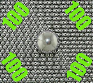 100-1-1-16-034-High-Polish-Chrome-Steel-Pinball-Replacement-Balls