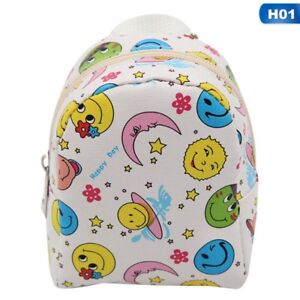 Doll-Accessories-Colorful-Backpack-for-Baby-Doll-and-18-inch-Girl-Doll-Czx-Lizzj