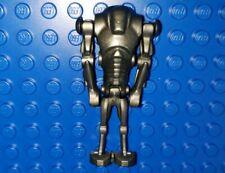 New Genuine LEGO Super Battle Droid Minifig Star Wars 75043 75052 75085