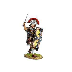 Première Légion Rom143 Centurion Romain Impérial - Legio Ii Augusta