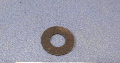 4 pezzi DKW MUNGA 0,25 T reibscheibe 1817 223 29 00 000