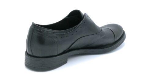 Eveet Eveet Chaussure 17803 Chaussure Chaussure Eveet 17803 17803 Eveet FxCHqdwSS