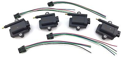 IGNITION COIL PACK 300-8M0077471 300-879984T01 for MERCURY OPTIMAX 339-879984T00