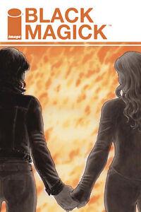 BLACK-MAGICK-7-Scott-Cover-A-Image-RUCKA