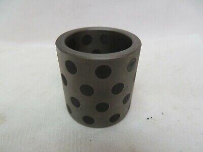 Oilite Bronze Bush 30mm bore x 38mm OD x 40mm long