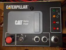 Caterpillar 285-7651 Marine Engine Control - Caterpillar - New