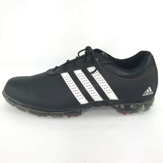 Great Golf Sales: New Mens Adidas Adipure Flex Golf Shoes