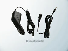Car Adapter Charger For MAGELLAN MAESTRO 3100 3050 3140 4000 4040 4050 5310 GPS