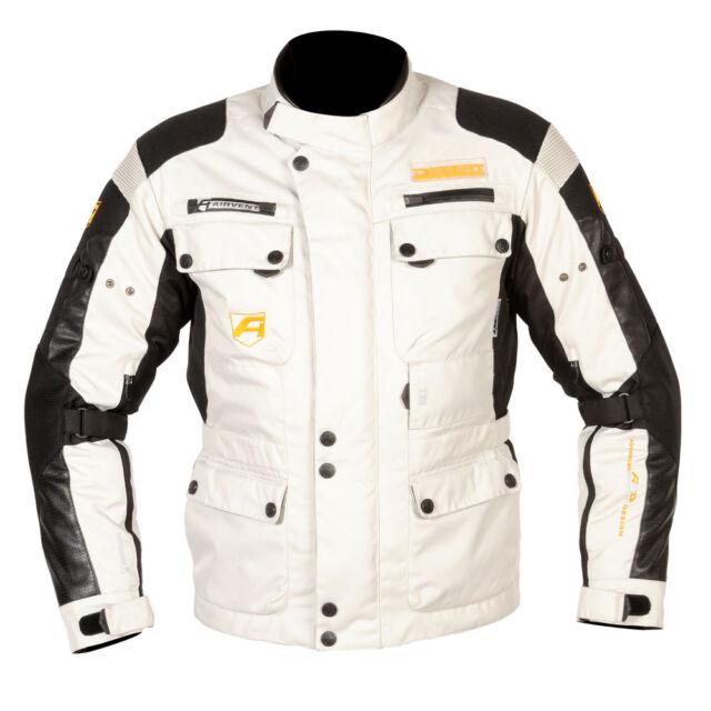 AKITO DESERT EVO SAND MOTORCYCLE MOTORBIKE ENDURO STYLE ...