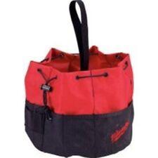 49-17-0110 Milwaukee Bag Parachute
