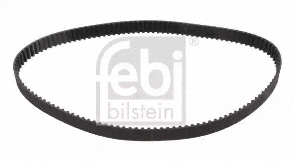 Timing Belt FEBI BILSTEIN 19853