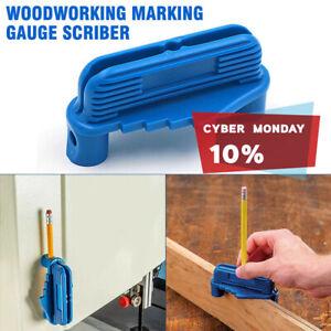 Multi-function-Marking-Center-Finder-Scriber-Marking-Woodworking-Gauge-Scriber
