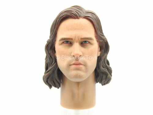1//6 Scale Toy PMC Urban Grenadier Male Head Sculpt
