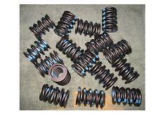 VSH3 Pontiac  PERFORMANCE valve springs 400 455 389 350 428 GTO Firebird