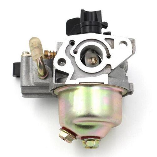 2.8hp 97cc HS152F Vergaser Carb Carburetor Mini Quad Dirt Bike ATV für Dirt