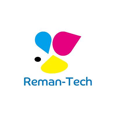 reman-tech